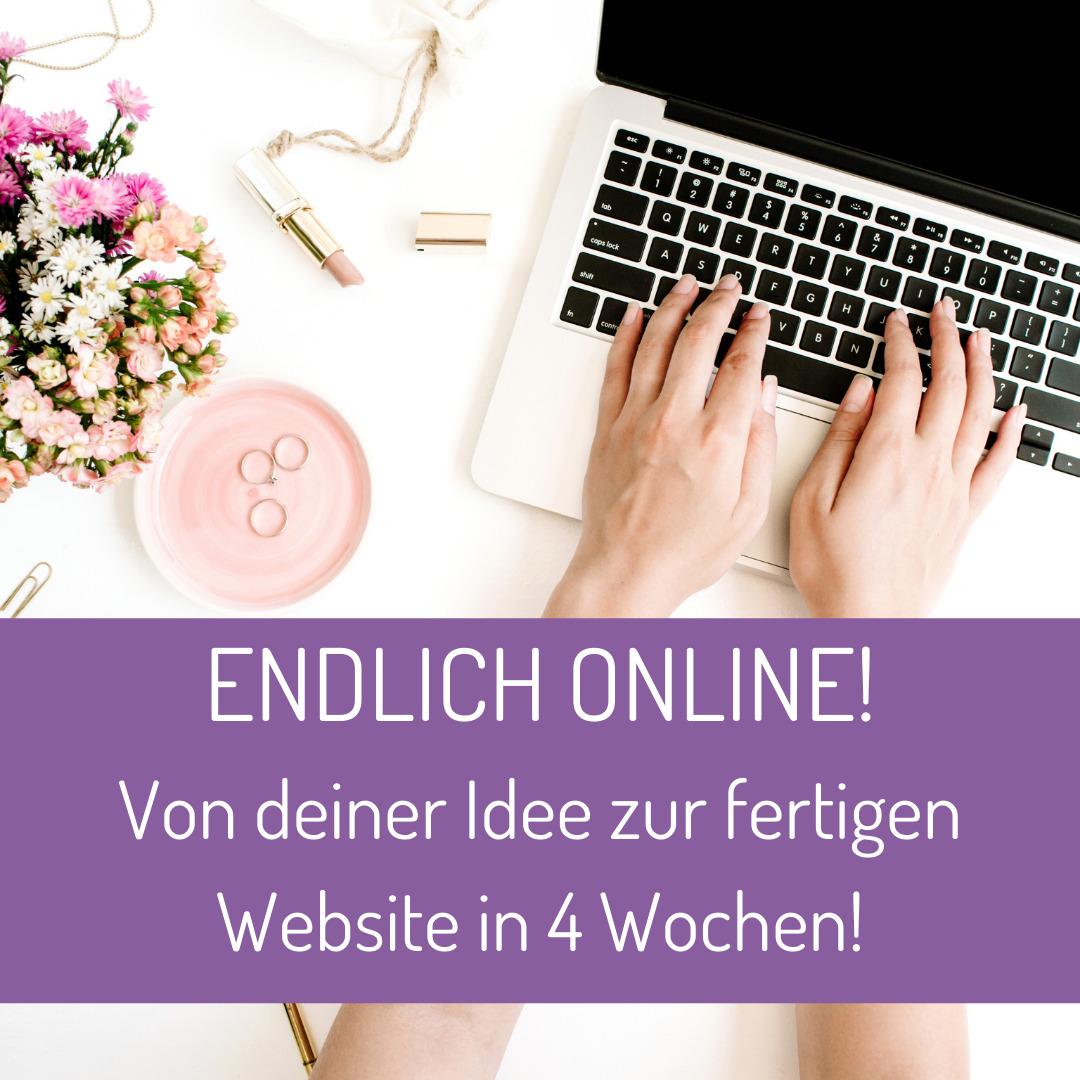 Online Kurse